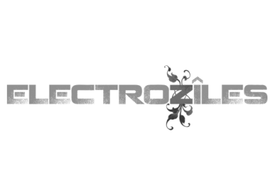 electroziles
